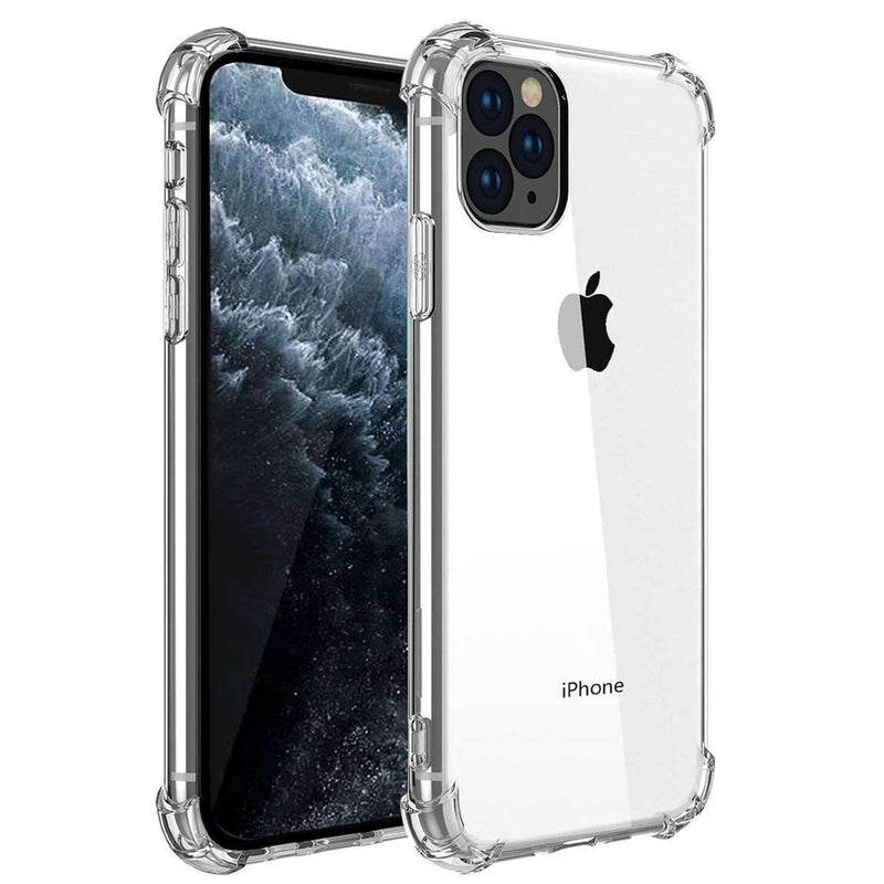 iphone 11 screen protector full protective film