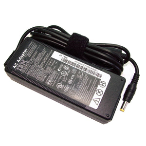 Lenovo IBM 93P5017 X40 Original Laptop Charger 16V 4.5A 72W