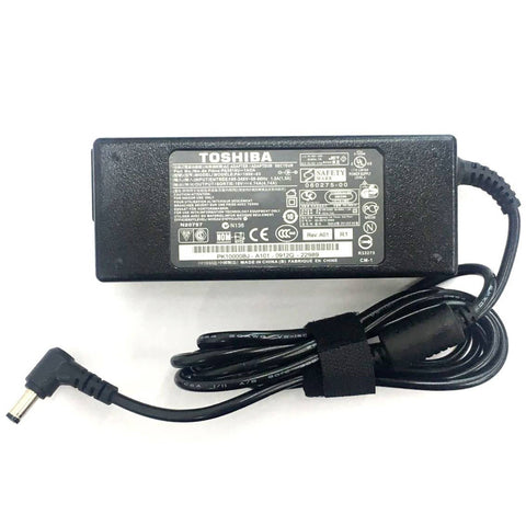 Toshiba Tecra R850 Notebook 19V 4.74A 90W Power AC Adapter Charger(5.5mm x 2.5mm)