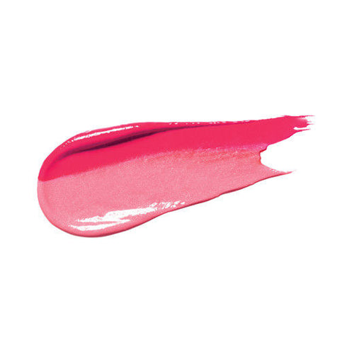 Two Tone Lip Bar 6 2g Pink Step