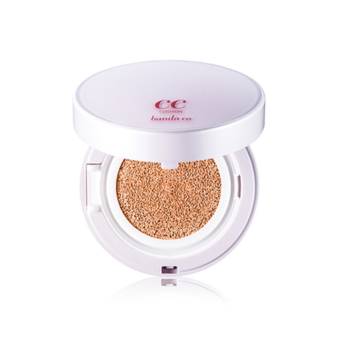 it Radiant CC Cover Cushion 12g BE15 Pink Beige