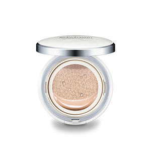 PERFECTING CUSHION BRIGHTENING NO.21(MEDIUM PINK)