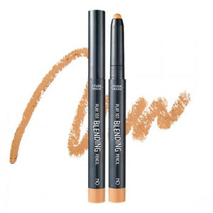 PLAY 101 BLENDING PENCIL # 03 BE102 (CREAMY)