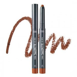 PLAY 101 BLENDING PENCIL # 06 BR403 (CREAMY)