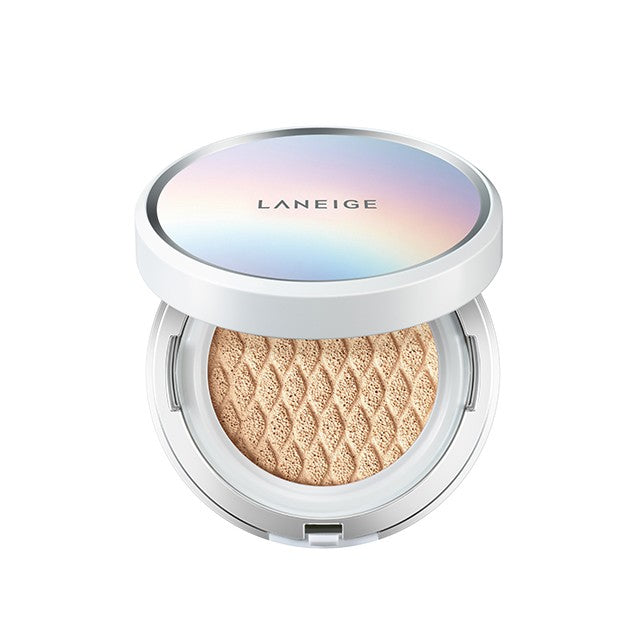 BB Cushion Whitening SPF 50+ PA+++ With Refill (#21 Beige)