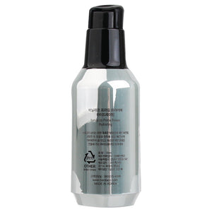 Prime Primer hydrating 31ml