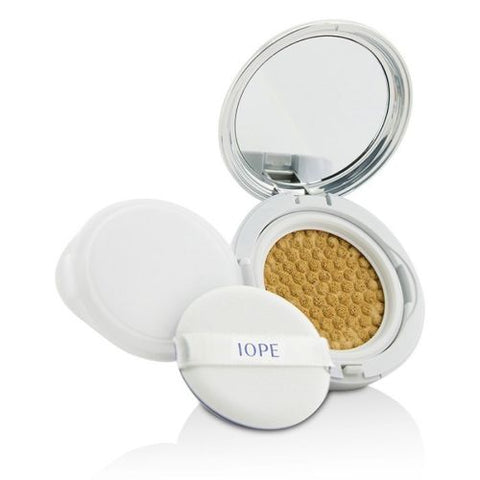 Air Cushion SPF50 N23 (Natural Beige)