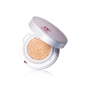 it Radiant CC Cover Cushion 12g BE10 Light Beige