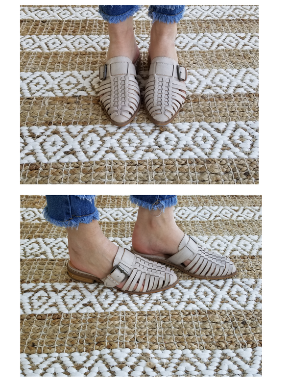 Flats, womens shoes, summer sandals