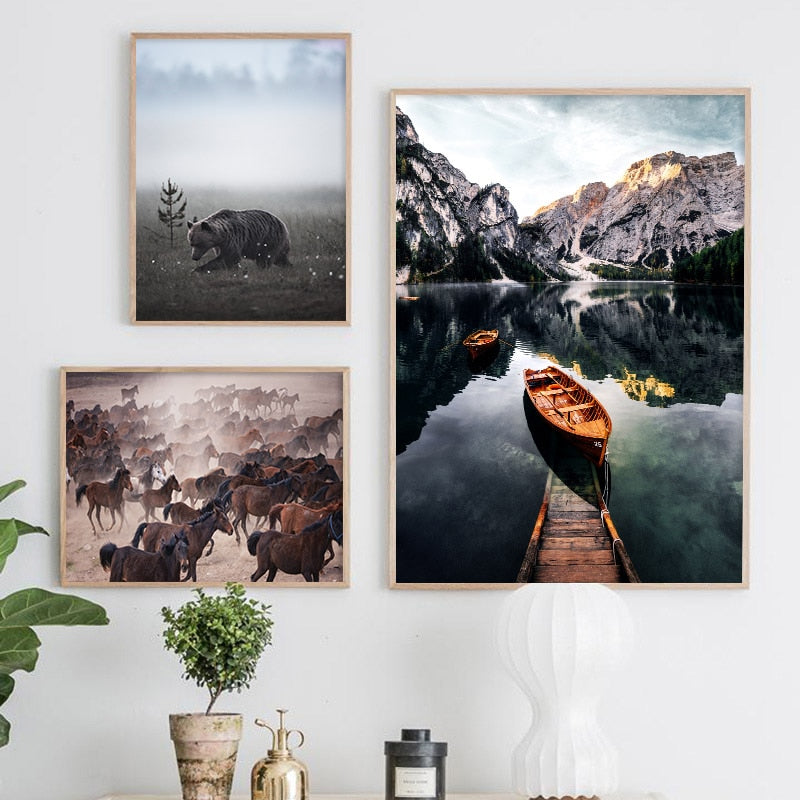 Scandinavian Collection | Hygge North