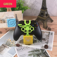 Mini Steering Wheel Controller Accessory (Xbox One/One S)