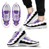 Cute Style East Carolina Pirates Sneakers Jagged Saws Creative Draw