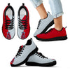 Two Colors Trending Lovely Los Angeles Angels Sneakers