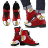 Enormous Lovely Hearts With Pittsburgh Pirates Boots