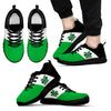 Separate Colours Section Superior Marshall Thundering Herd Sneakers