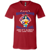I'm Not Wonder Woman Philadelphia Phillies T Shirts