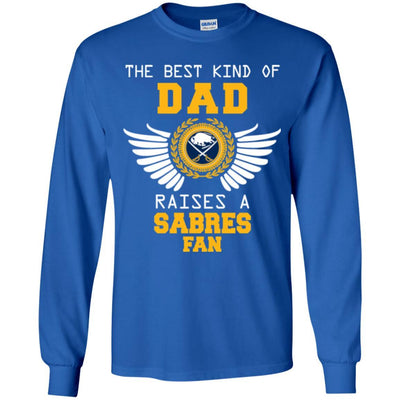 The Best Kind Of Dad Buffalo Sabres T Shirts