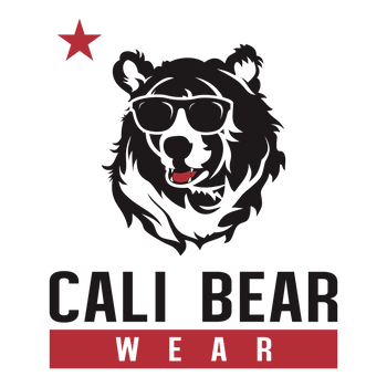 Cali Bear Wear