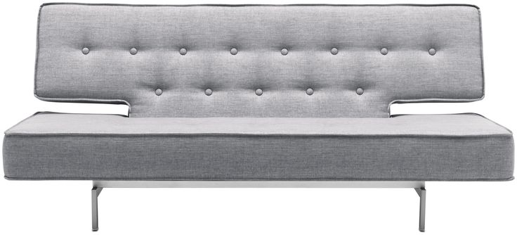 BoConcept SECA Couch