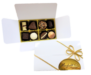 Mayfield Chocolates