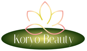 Koryo Beauty