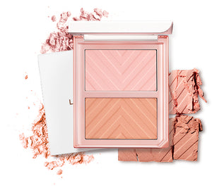 Laneige Ideal Blush Duo