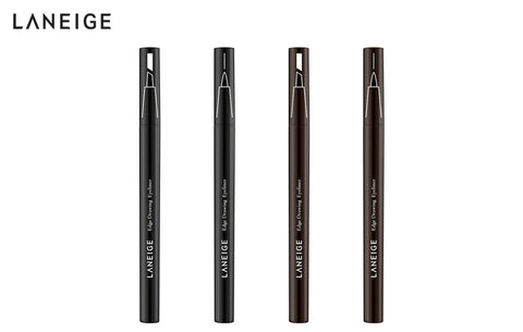 Laneige Edge Drawing Eyeliner