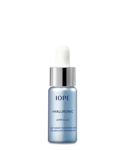 IOPE Hyaluronic Ampoule