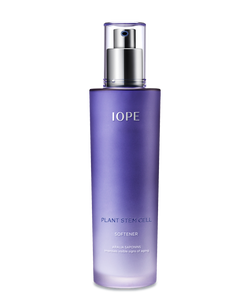 IOPE Plant Stem Cell Softener