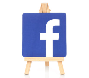 Social Sessions - Facebook Basics for Business