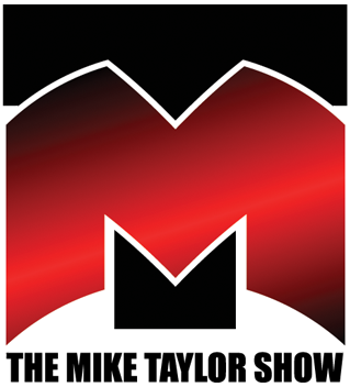 The Mike Taylor Show