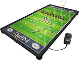 Dallas Cowboys OR Houston Texans NFL Pro Bowl Electric Football Game by Tudor Games