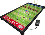 Dallas Cowboys OR Houston Texans NFL Deluxe Electric Football Game by Tudor Games