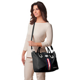 "Houston Texans ""H-Town Chic"" Handbag"