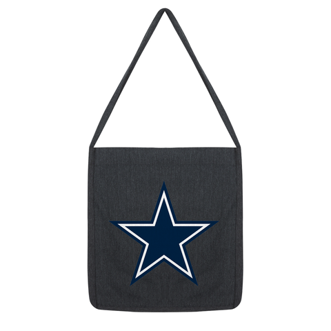 Dallas Cowboys: Tote Bag