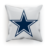 Dallas Cowboys: Cushion