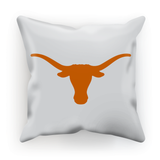 Texas Longhorns: Cushion