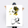 Art Print | Giclee Print | Ought To Be