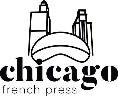 Chicago French Press