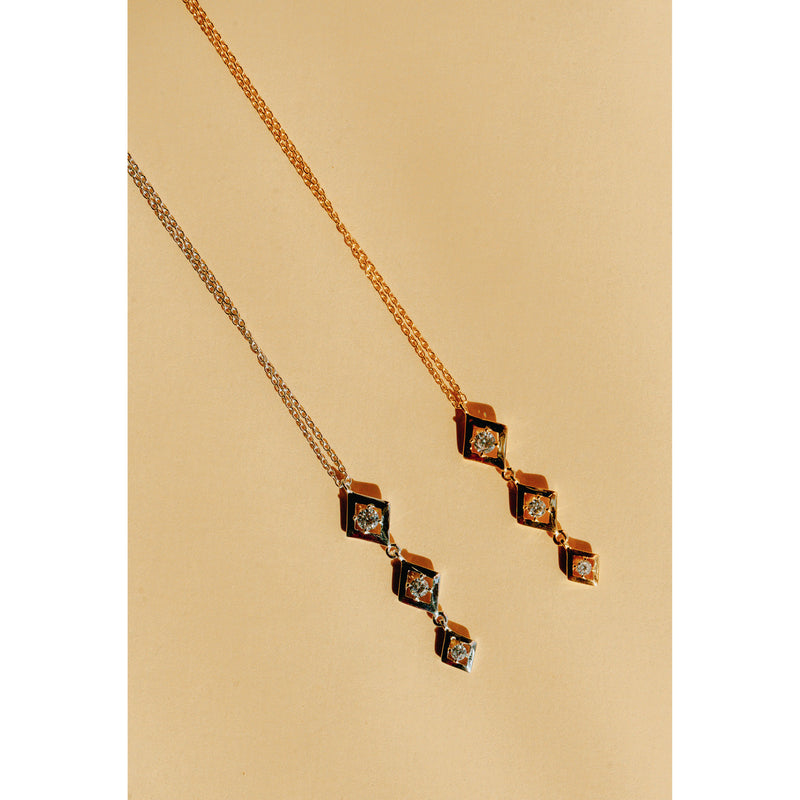 Sonora Necklace