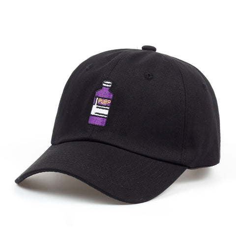 [50% Off Deal] Purple Activist Hat