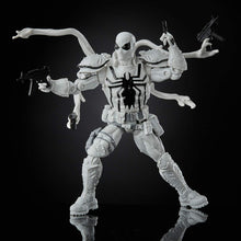 Marvel Legends Agent Anti-Venom 6-Inch Action Figure