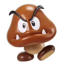 "Nintendo 4"" Goomba with Question Block"