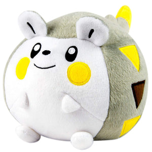 Pokemon Togedemaru 8 inch Plush