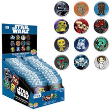 Star Wars Pop! Buttons (ship with other items for almost no shipping cost)