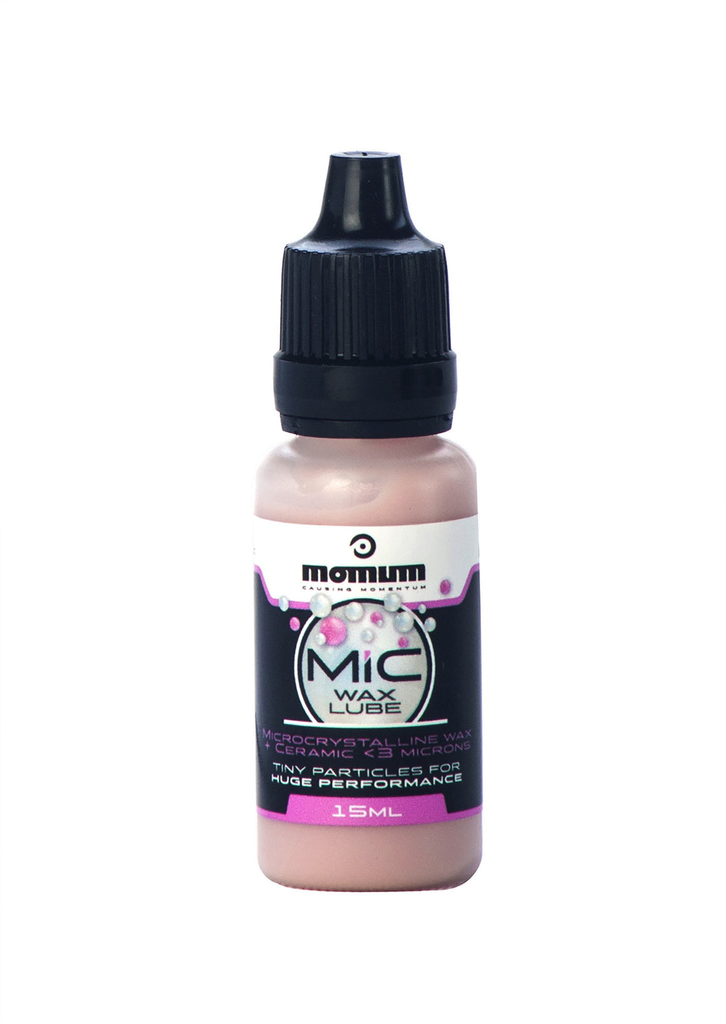 MOMUM MIC Wax Lube