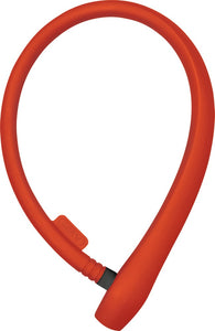ABUS uGrip Cable 560