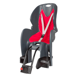 M-WAVE Baby Seat For Seat Tube  Basic