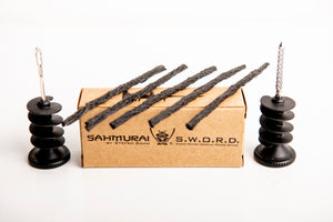 Sahmurai S.W.O.R.D Tubeless Repair Kit