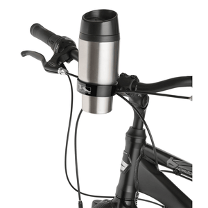 MWAVE Bicycle Coffee Cupholder To Go